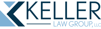 Keller Law Group, LLC